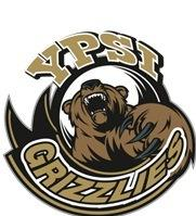 The mascot of the new Ypsilanti Community Schools district.