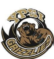 The mascot of the new Ypsilanti Community Schools district.