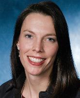 Dr. Amanda Lotz