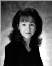 Judge Rosemarie E. Aquilina