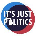It's Just Politics Logo