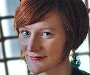 Maggie Koerth-Baker