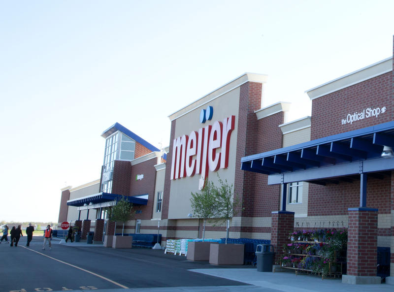 Meijer plans to hire more workers soon.