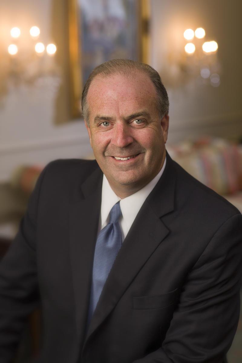 Rep. Dan Kildee (D-MI).