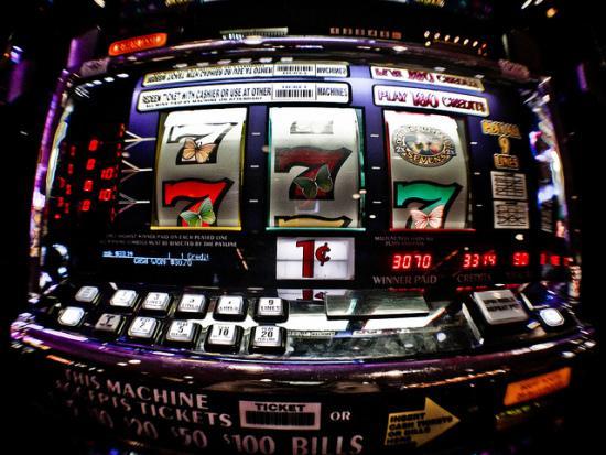 Gambling in ann arbor mi advertising gambling in china