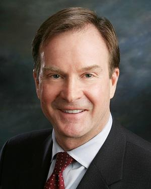 Michigan Attorney General Bill Schuette (file photo)