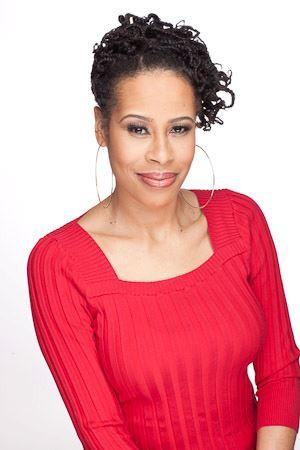 Dominique Morisseau is a playwright, poet, and actress.
