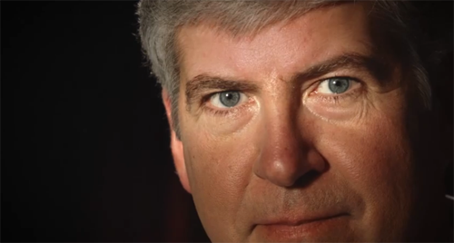 From Gov. Snyder's Super Bowl ad.