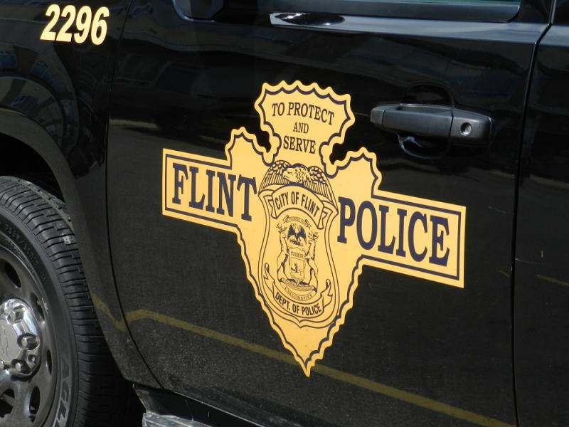 Flint has topped the FBI's list of cities of 100,000 or more for per capita violent crime for three years