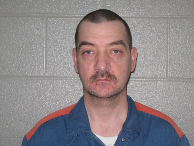 Jamie Lee Peterson's attorneys say there are serious doubts about his guilt in a 1996 rape and murder in Kalkaska.