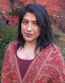 Aradhna Krishna