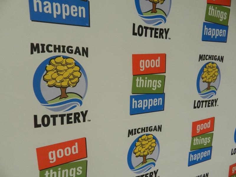 The lottery said Friday that the winning Fantasy 5 jackpot from the March 9, 2013 drawing was bought at the Smokers Depot & Convenience store in the Detroit suburb of Southfield.