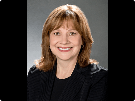 Mary Barra has only been on the job as CEO for three months. Now she's facing scrutiny for how the automaker handled or mishandled a major safety recall affecting more than one-and-a-half million cars.