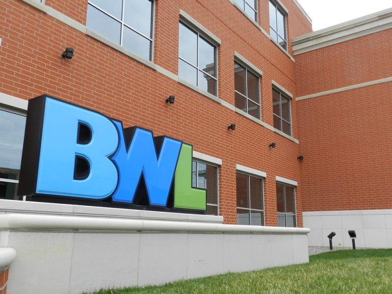 "BWL's general manager issued a statement saying the utility has ""already begun implementing many of the improvements recommended by the MPSC."""
