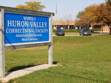 Under the Senate budget plan, the Women's Huron Valley would lose $1.3 million compared to this year's funding levels. MDOC spokesman Chris Gautz says that would strain the understaffed facility.