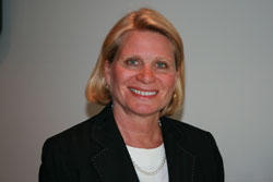 Ruth Johnson, Michigan Secretary of State