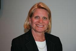 Ruth Johnson, Michigan Secretary of State