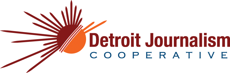The unemployment rate in Detroit is nearly double the statewide rate. Detroit residents need jobs. But too few people have marketable skills.