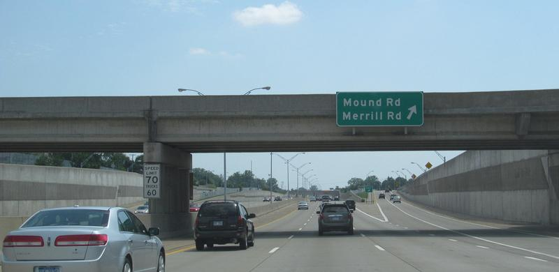 Many drivers may not know that the left lane is reserved exclusively for passing.