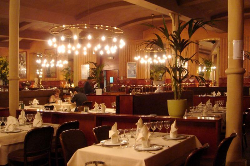 7 Ann Arbor Restaurants Owe Back Wages After Labor Dept Investigation