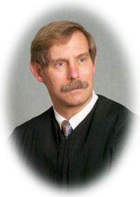 Mi sex offender listing agree