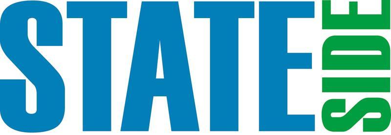stateside logo