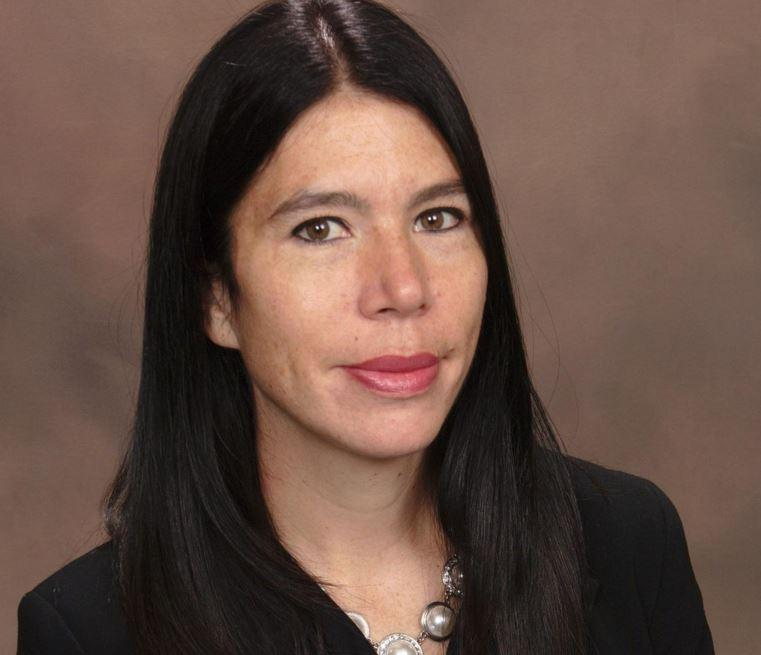 """For interim superintendent Alycia Meriweather, allowing DPS to shut down is """"unimaginable"""""""