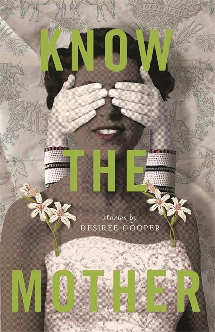 michigan author s flash fiction book know the mother tackles