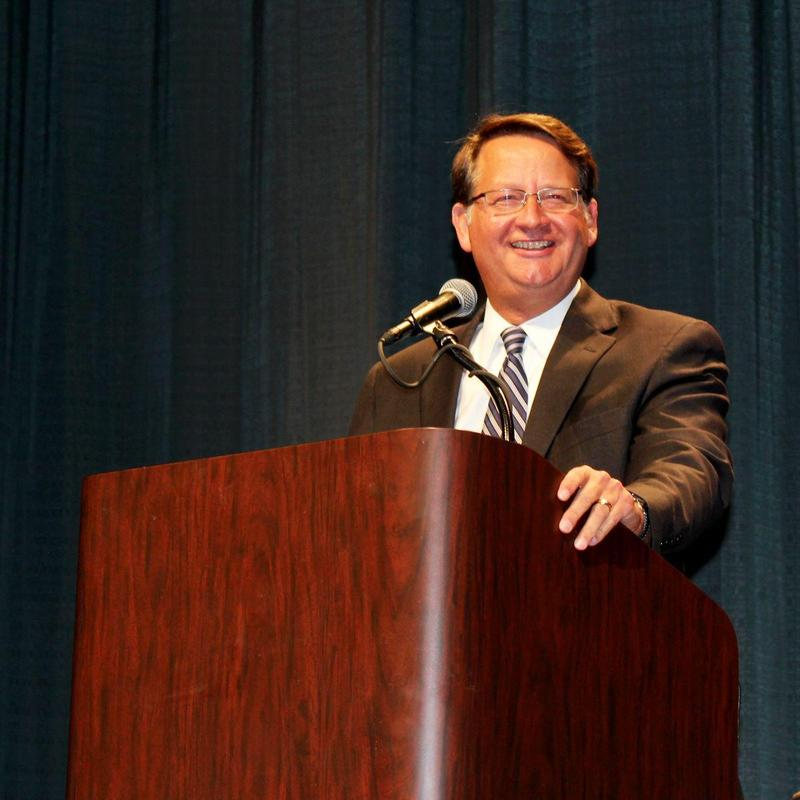 Senator Gary Peters, a Michigan Democrat, participated in a filibuster on the senate floor Wednesday meant to call attention to legislative inaction on gun control.