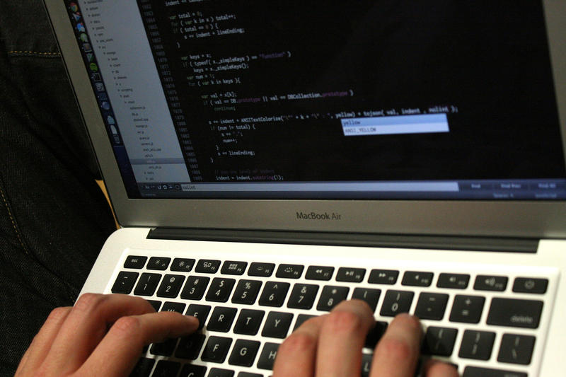 There is a growing trend of hackers using stolen data to blackmail companies and individuals.
