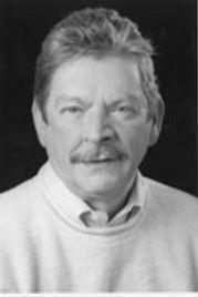 Rod Hansen