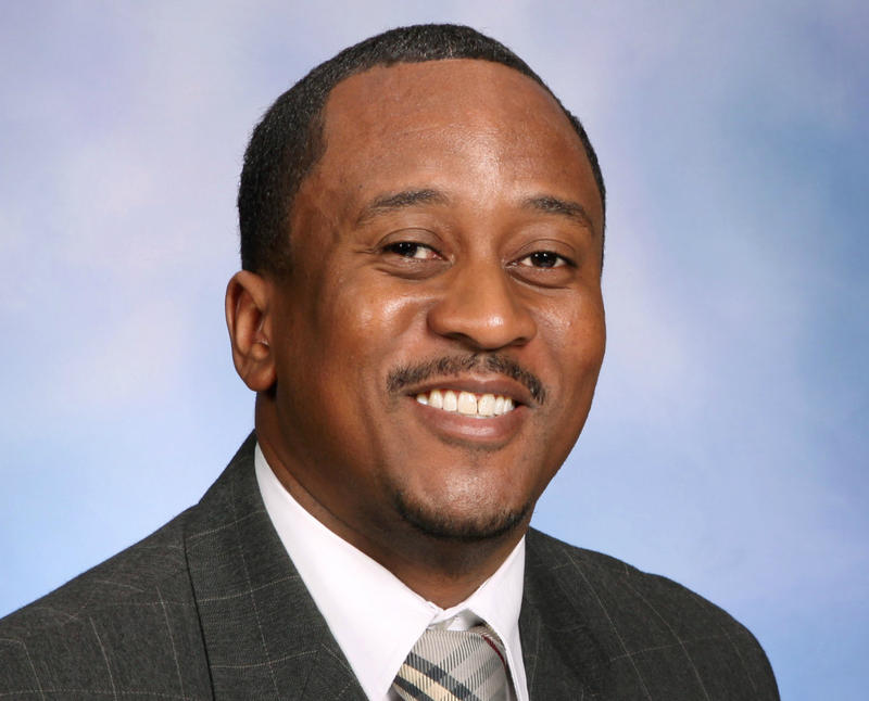 State Rep. Brian Banks was arraigned this week on charges of providing false information on a bank loan application in 2010.