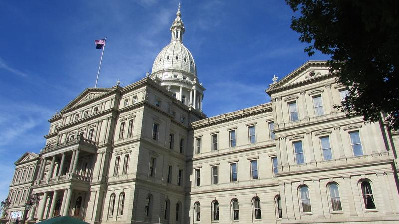 Democrats are hoping to flip enough seats during the 2016 election to win control of the Michigan House of Representatives.   Republicans are working just as hard to maintain their majority.