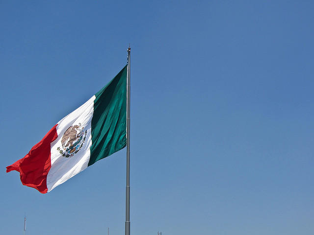The Mexican Consul in Detroit advised solidarity and patience as Trump's immigration plans materialize.