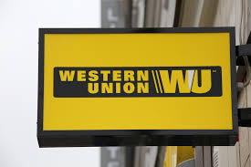 Western Union accused of discrimination against Muslim customers