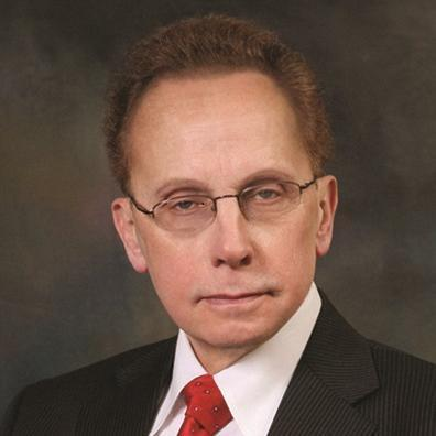 Warren Mayor Jim Fouts says he won't step down, despite requests from Democrats
