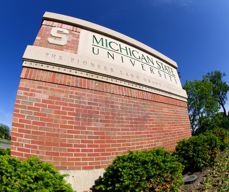 Between sports physician Larry Nasser being accused of sexually preying on athletes for decades and four football players charged with criminal sexual conduct, Michigan State University is an institution in crisis.