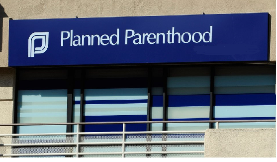 Planned Parenthood has 20 health centers in Michigan that provide a number of services, including STI and HIV testing.