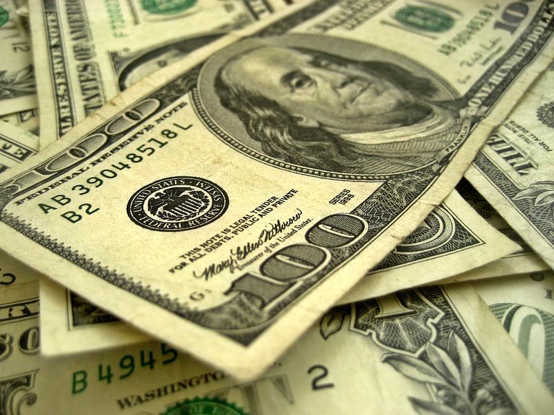 Cash cow loans minden la picture 1