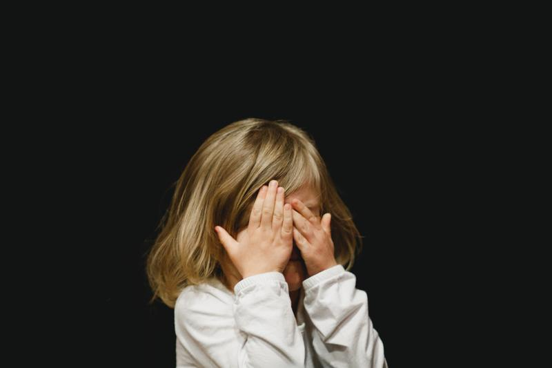 Experts say most child predators used a predictable pattern to earn our trust