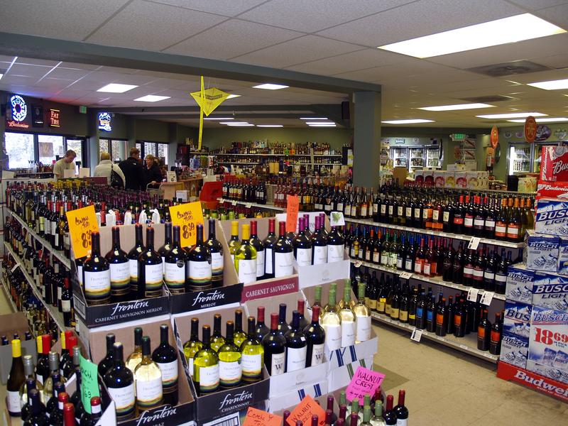 "Michigan Liquor Control Commission seeks to rescind ""half-mile"" rule"