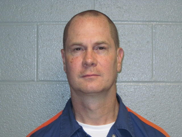 "Richard Wershe Jr. (""White Boy Rick"") received a life sentence because he was caught as a 16-year-old with eight kilos of cocaine in Detroit in the 1980s."