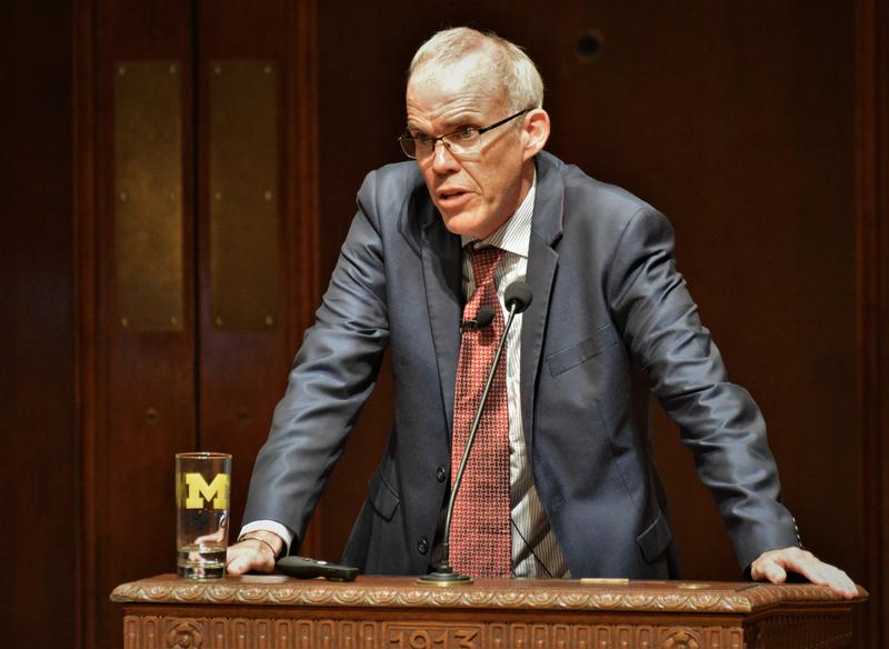 bill mckibben worried us Climate activist bill mckibben: so are businesses that rely on fossil fuels, and politicians who are more worried about the economic costs today than they are about threats to life and the economy down the road government being us, he said.