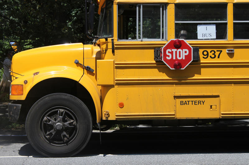NHTSA is set to consider many safety standards, including ones aimed at preventing buses from rolling iver.