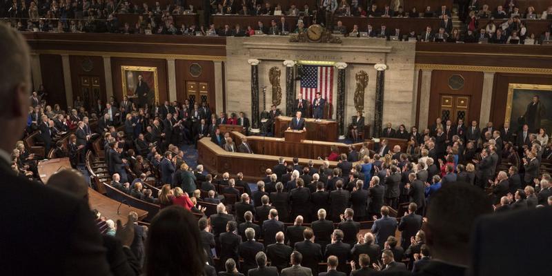 Joint Congress