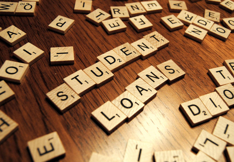 Should we look abroad to fix our student loan system?