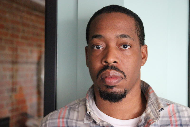 Konrad Montgomery spent more than three years in prison for a crime he didn't commit. His attempt to seek compensation under the Wrongful Imprisonment Compensation Act has been denied by the Court of Claims.