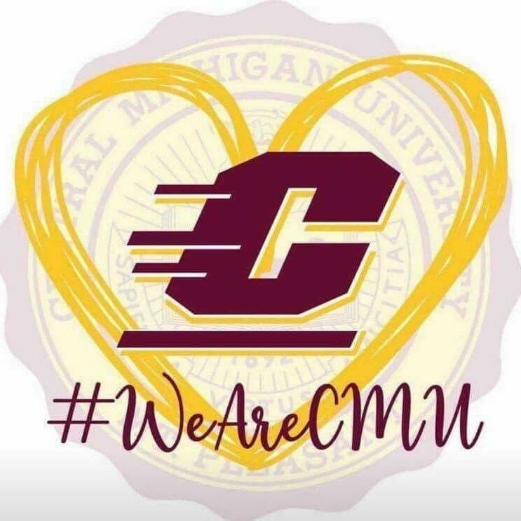 Classes resume at CMU, more than a week after fatal campus shooting ...