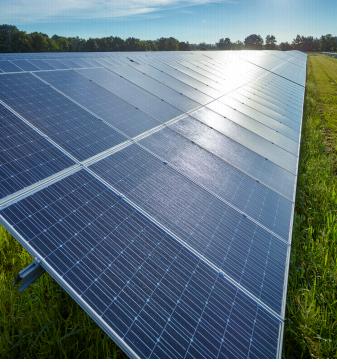 consumers energy | Michigan Radio
