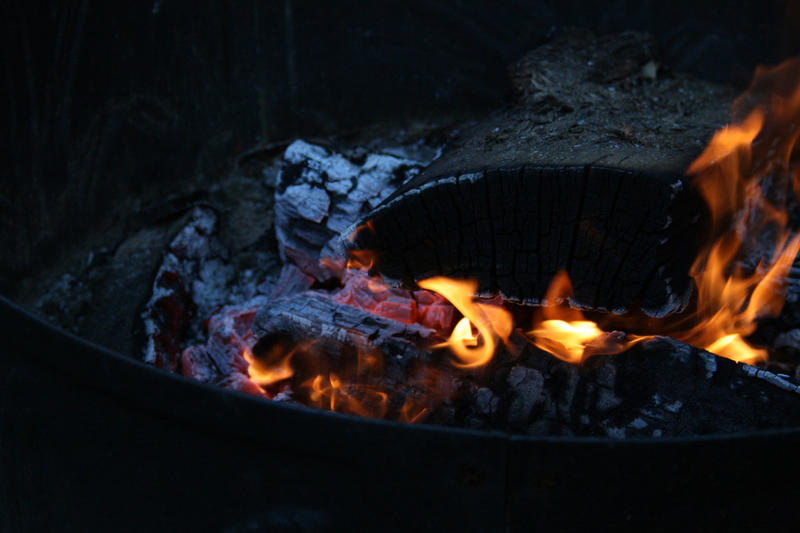 bobfire